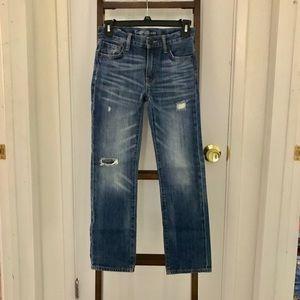 Big boys GAP  jeans 👖